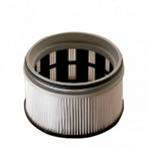 EIBENSTOCK Skládaný filtr pro SS 1200 /35306