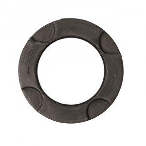 """EIBENSTOCK Gumový kroužek EIBENSTOCK Uvolňovací gumový kroužek vrtací korunku, 1 1/4"""". Gumový kroužek pro snadné uvolnění vrtací korunky, upnutí 1 1/4"""""""