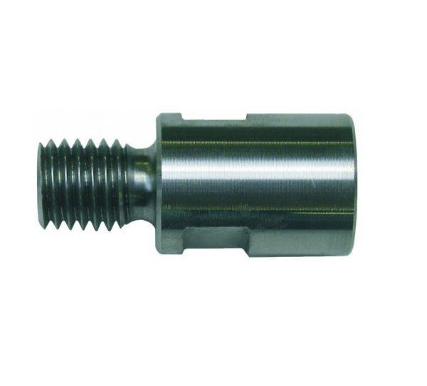 EIBENSTOCK Adaptér M12i-M14a pro jádrovou vrtačku END 1550 P /3511B