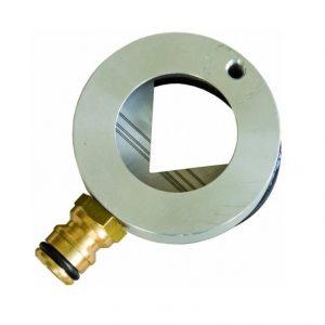 EIBENSTOCK Prstenec pro sběr vody pro navrtávací přípravek /3583D