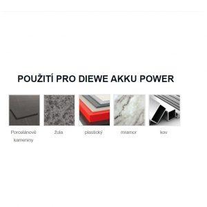 AkkuPower_Diewe