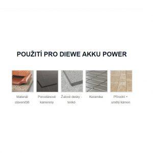 AKKU-POWER-Diewe