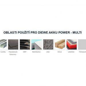 akku power_diewe