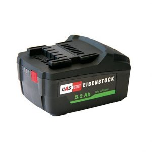 baterie Eibenstock